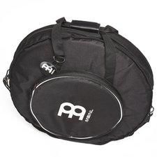 "Tama 24 "" Professional Cymbal Bag"