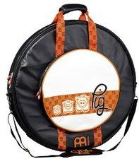 """Tama 24 """" Aaron Gillespie Artist Series Combo Bag"""