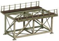 Noch Vorfluter-Brücke (67023)