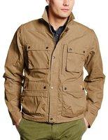 Fjällräven Reporter Lite Jacket