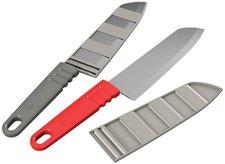 MSR Alpine Chef´s Knife