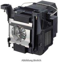 Panasonic ET-SLMP124
