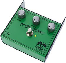 Palmer Audio Frohlocker