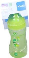 MAM Sports Cup 330 ml
