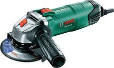 Bosch PWS 750-115 (0 603 164 103)