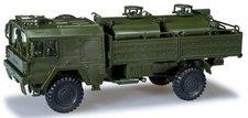 Herpa MAN 5t Tankwagen (743921)