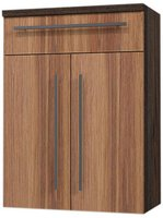 Puris Swing Highboard (HBA556) 60 cm