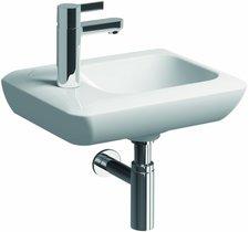 Keramag it! Handwaschbecken 40 x 28 cm (276250)
