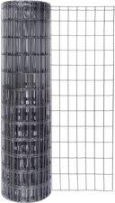 Betafence Pantanet Basic Maschendraht 1,04 x 25 m