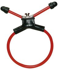 You2Toys Red Sling
