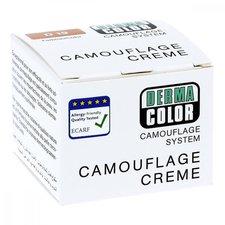 Dermacolor Camouflage Creme D 19 (25 ml)