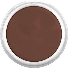 Dermacolor Camouflage Creme D 17 (25 ml)