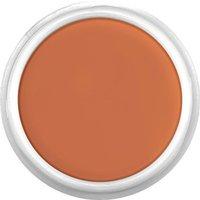 Dermacolor Camouflage Creme D 30 (25 ml)
