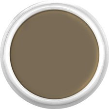 Dermacolor Camouflage Creme D 40 25 ml)