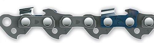 STIHL Sägekette PMM3 35cm 1,1mm (3610 000 0050)