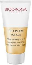 Biodroga BB Cream (50 ml)