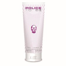 Police To Be Woman Body Lotion (200 ml)