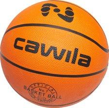 Cawila Basketball Team 2000