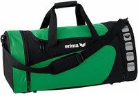 Erima Club 5 Sporttasche S