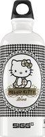 SIGG Kids Hello Kitty Pepita Diva (600 ml)