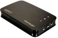 Patriot Aero 500GB