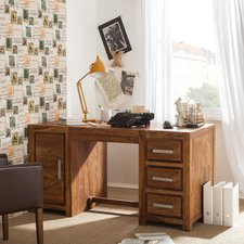 Landhaus Classic Ohio Schreibtisch