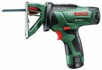 Bosch Multisäge PST 10,8 LI (1x Akku) (6033B4000 )