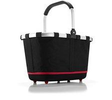 Reisenthel Carrybag 2 black (BL7003)