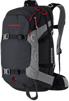Mammut Ride Short Removable Airbag 28L