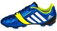 Adidas Nitrocharge 3.0 TRX HG J