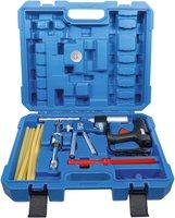 BGS Technic Ausbeul-Werkzeug-Satz