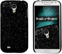 Katinkas Cover Ecstasy (Samsung Galaxy S4)