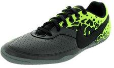 Nike Nike5 Elastico II IC