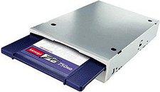 Iomega Zip 750 intern