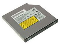 Intel DVD-ROM slimline (AXXDVDROM)