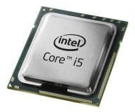 Intel Core i5-4670T Tray