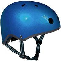 Micro Mobility Micro Helm