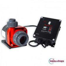 Royal-Exclusiv Red Dragon 3 Mini Speedy 50 Watt / 5,0m³