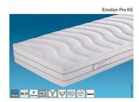 Hukla Emotion Pro KS 180x200 cm