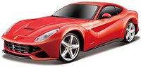 Maisto Ferrari F12 Berlinetta RTR (81073)