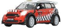Jamara Mini Cooper WRC R60 RTR (403691)