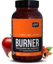 Quality Nutrition Technology Burner