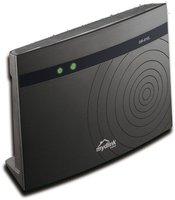 D-Link Wireless AC750 Cloud Router (DIR-810L)