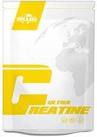 Body World Group Ultra Creatin Monohydrat + B6, micronized
