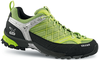 Salewa MS Firetail apple/cactus