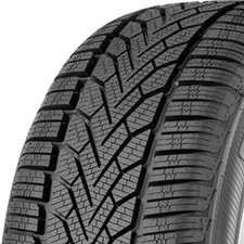 Semperit Speed-Grip 2 SUV 255/55 R18 109V