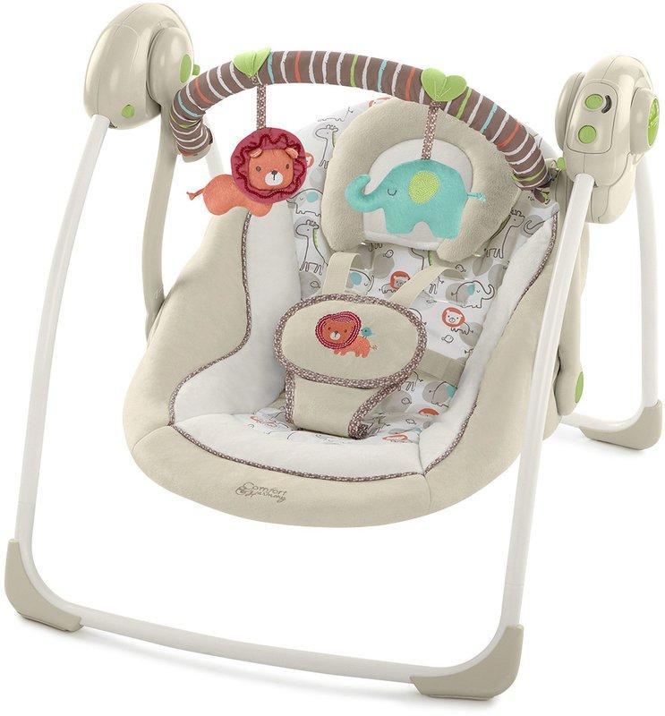 Babyschaukel Für Garten ist gut stil für ihr wohnideen