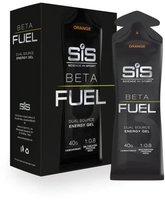 PhD Nutrition Synergy-ISO-7 (2000g)