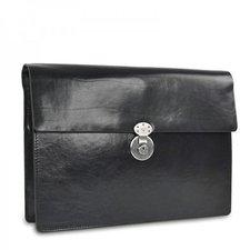 Golden Head Colorado Business Bag 40 cm (900105)