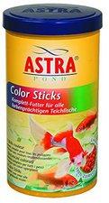 ASTRA Aquaria Color Sticks (1000 ml)